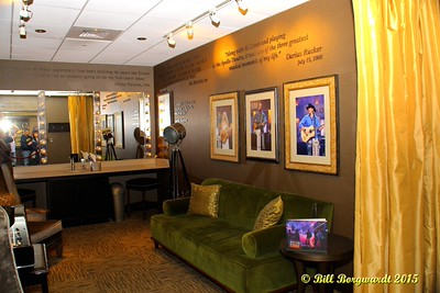 Opry backstage - Nashville 15 0208