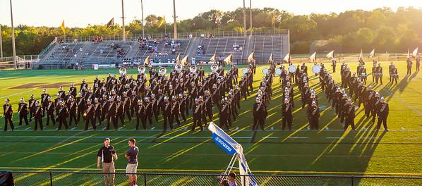2015-09-11 S County Home Game - W Kremer Photo Credit