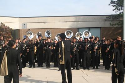 2015-10-09 Homecoming Parade - J Corwin Photo Credit