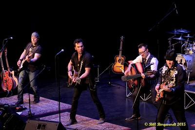 Boom Chucka Boys - McLab Theatre 2015 289