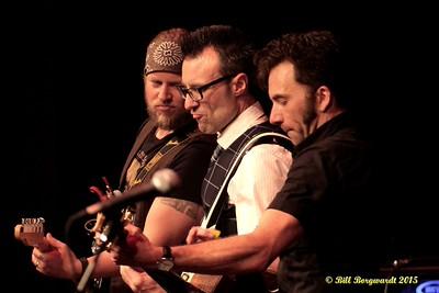 Joel Rathjen, Teddy Michaylow, Ryan Langlois - Boom Chucka Boys - McLab Theatre 2015 410