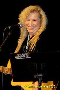 Mary Resek - Radway Festival of Stars 2015 0273