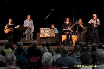 Gospel 792 - Radway Festival of Stars 2015 0618