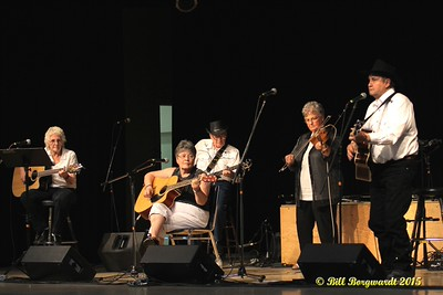Old Country - Radway Festival of Stars 2015 0593