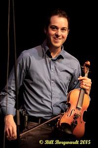 Daniel Gervais - Calvin Vollrath - Fiddle Gala 2015 0577