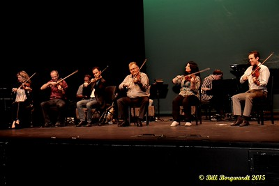 Calvin Vollrath Fiddle Gala 2015 0503