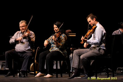 Calvin Vollrath Fiddle Gala 2015 0409