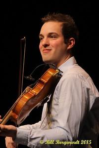 Daniel Gervais - Calvin Vollrath - Fiddle Gala 2015 0422