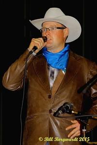 Curtis Anderson - Courage Canada 075