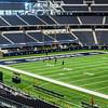 AT&T Stadium 07-18-15