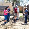 Capernaum Passover 03-28-15