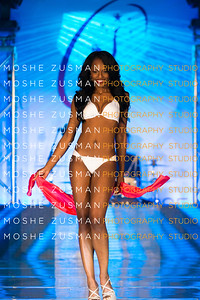 DC Fashion Photographer Moshe Zusman