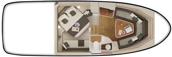 SR_Venture370_Brochure_LR