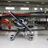 Champaign Aviation Museum<br /> Grimes Field (I74)<br /> Urbana, OH<br /> <br /> <br /> [Fujifilm X-E1 + Fujinon XF 18-55mm f2.8-4 R LM OIS]