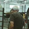Champaign Aviation Museum<br /> Grimes Field (I74)<br /> Urbana, OH2015-09-15<br /> <br /> [Fujifilm X-E1 + Fujinon XF 18-55mm f2.8-4 R LM OIS]