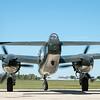 Champaign Aviation Museum<br /> Grimes Field (I74)<br /> Urbana, OH2015-09-10<br /> <br /> [Fujifilm X-E1 + Fujinon XF 18-55mm f2.8-4 R LM OIS]