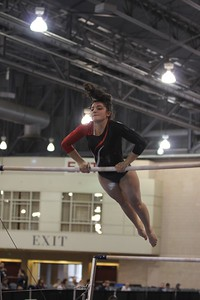 2015 NAIGC National Preliminary Rounds 1 4