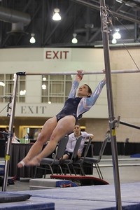 2015 NAIGC National Preliminary Rounds 1 14