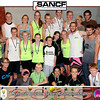 NATIONAL BOULDER CHAMPIONSHIPS - GC Team