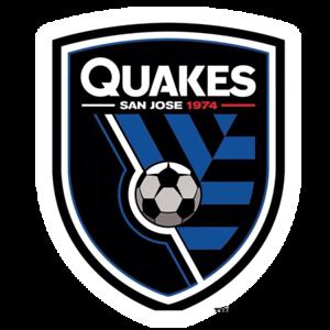 Boys u14 - San Jose Earthquakes