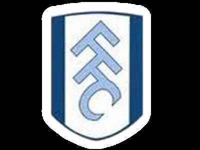 Boys u15 - Fewster FC