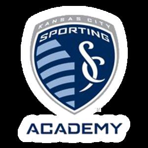 Boys u15 - Sporting KC Academy