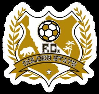 Boys u18 - Golden State