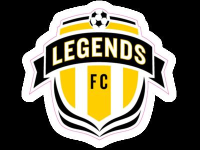 Girls u15 - Legends FC