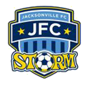 Game 3 - JFC Storm vs YMS Premier Xplosion (No PHOTOS)