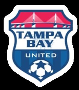 Girls u17 - Tampa Bay United