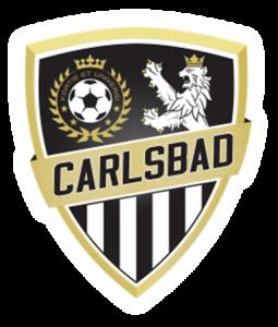 Game 1 - Carlsbad vs Louisiana