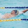2016-Swim-67