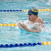 2016-Swim-72