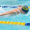 2016-Swim-30