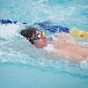 2016-Swim-57