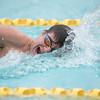 2016-Swim-94