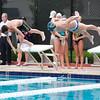2016-Swim-46