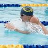 2016-Swim-76