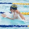 2016-Swim-79