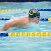 2016-Swim-50
