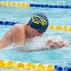 2016-Swim-18