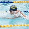 2016-Swim-74