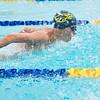 2016-Swim-32