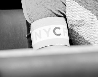 NYCFC & PHILAPELPHIA