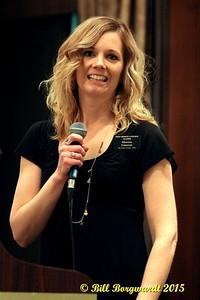 Shereen Cameron - CFR Miss Rodeo Alumni 2002 086