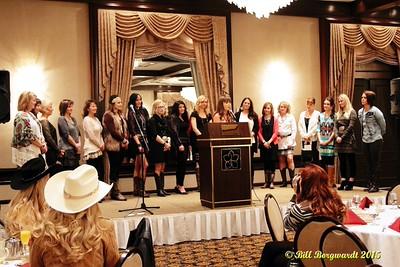 CFR Miss Rodeo Alumni 164