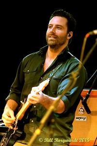 Rob Angus - The Dungarees - CFR Cook 167