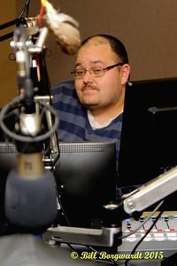 Jeremy Harpe - JoJo Mason at CFWE 016
