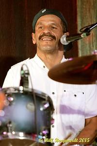 Drummer - Lori Kole - Draft 2015 172