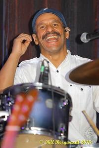 Drummer - Lori Kole - Draft 2015 098
